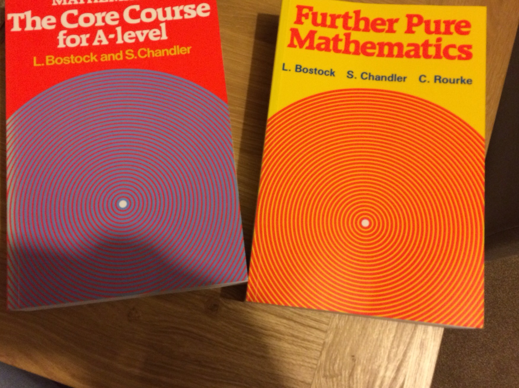Bostock and chandler pure mathematics pdf download books fandeluxe Image collections