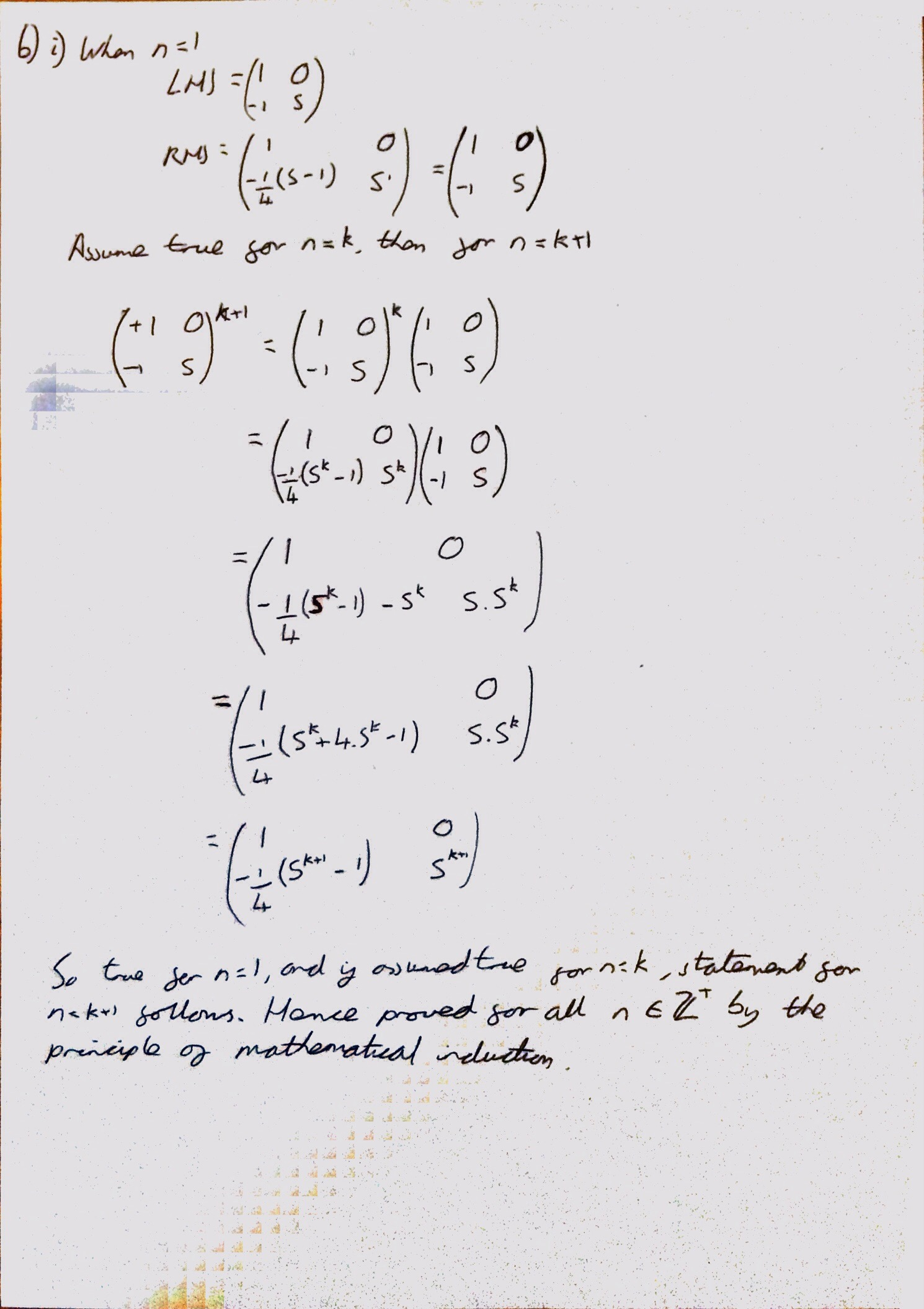 edexcel maths past papers for students Maths for edexcel students  gcse in mathematics a – linear (1ma0) - paper 2h  the syllabus you will get to know how to answer five past examination papers.