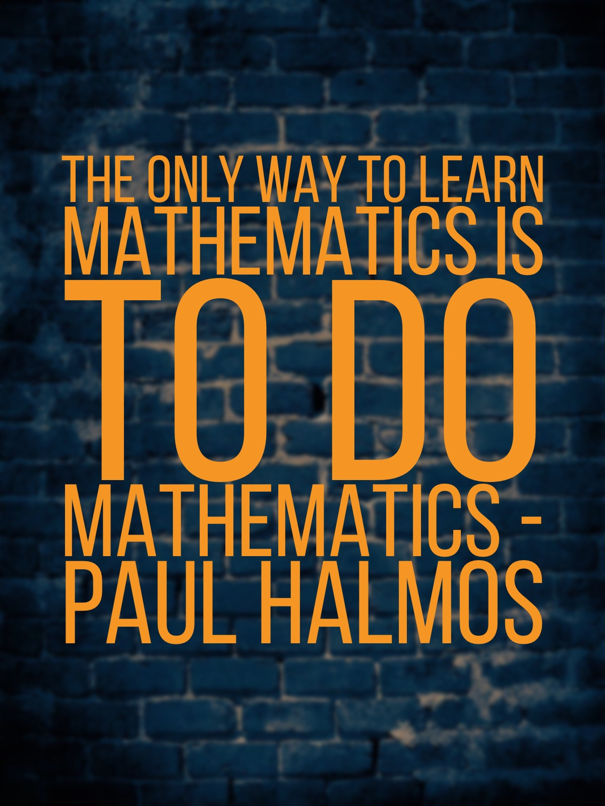 Maths_quotes_1