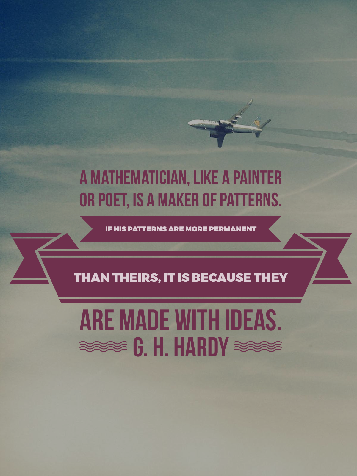 Maths_quotes_2