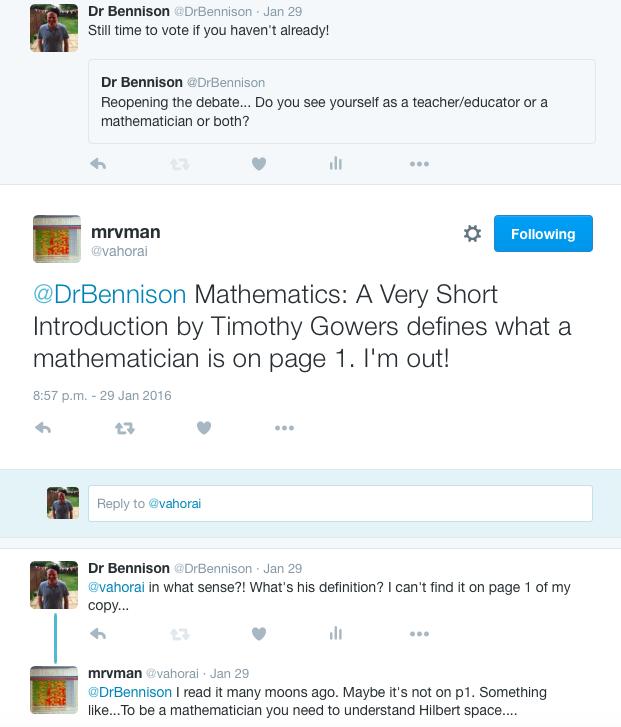 Screenshot 2016-02-03 21.46.39