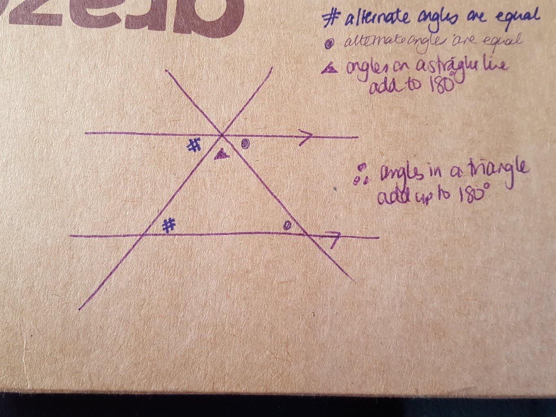 angle_proof