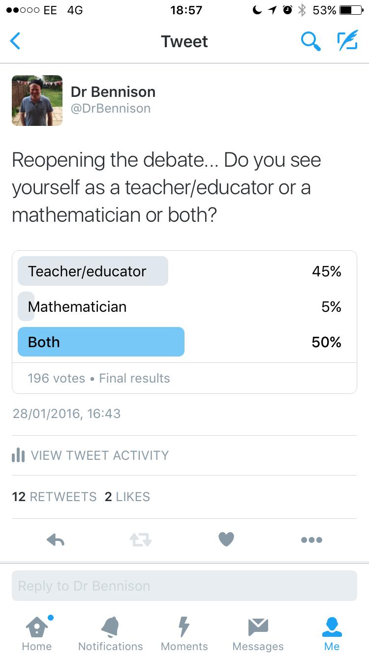 twitter_poll